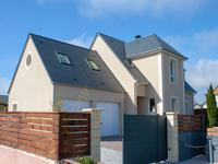 French property, houses and homes for sale inST LAURENT SUR MERCalvados Normandy