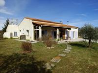 maison à vendre à MISON, Alpes_de_Hautes_Provence, PACA, avec Leggett Immobilier