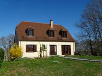 French property, houses and homes for sale inMILHAC D AUBEROCHEDordogne Aquitaine
