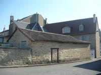 French property for sale in , Haute Vienne - €524,700 - photo 4