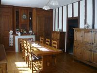 Maison à vendre à  en Haute Vienne - photo 8