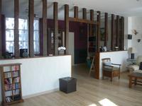 Maison à vendre à  en Haute Vienne - photo 9