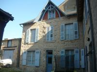 French property for sale in , Haute Vienne - €524,700 - photo 2