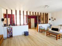 French property for sale in NEXON, Haute Vienne - €499,000 - photo 3
