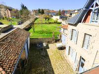 French property for sale in NEXON, Haute Vienne - €499,000 - photo 2