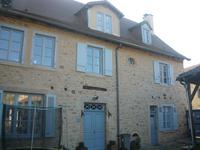 French property for sale in , Haute Vienne - €524,700 - photo 3