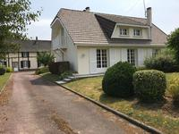French property, houses and homes for sale inNESLE NORMANDEUSESeine_Maritime Higher_Normandy