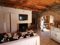 French property for sale in SEGUR, Aveyron - €141,700 - photo 7