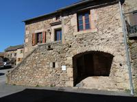 French property, houses and homes for sale inSEGURAveyron Midi_Pyrenees