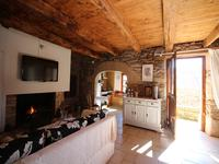 French property for sale in SEGUR, Aveyron - €141,700 - photo 6