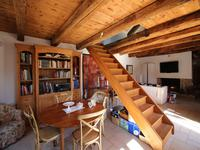 French property for sale in SEGUR, Aveyron - €141,700 - photo 5