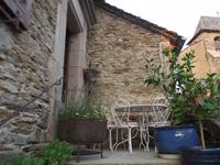 French property for sale in SEGUR, Aveyron - €141,700 - photo 2