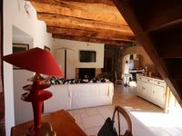 French property for sale in SEGUR, Aveyron - €141,700 - photo 4
