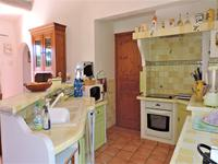 French property for sale in LORGUES, Var - €585,000 - photo 5