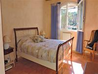 French property for sale in LORGUES, Var - €585,000 - photo 4