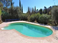 French property for sale in LORGUES, Var - €585,000 - photo 8