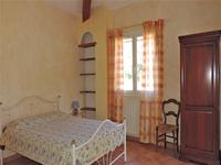 French property for sale in LORGUES, Var - €585,000 - photo 9