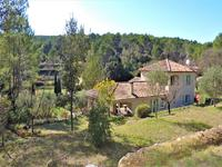 French property for sale in LORGUES, Var - €585,000 - photo 7
