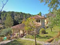 French property for sale in LORGUES, Var - €585,000 - photo 2