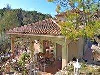French property for sale in LORGUES, Var - €585,000 - photo 10