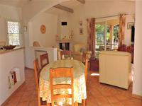 French property for sale in LORGUES, Var - €585,000 - photo 6