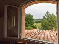 French property for sale in BOSCAMNANT, Charente Maritime - €371,000 - photo 6