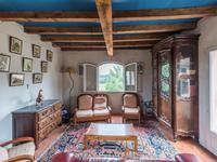 Maison à vendre à BOSCAMNANT en Charente Maritime - photo 8