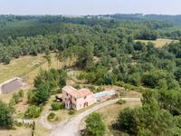 French property for sale in BOSCAMNANT, Charente Maritime - €371,000 - photo 10