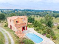 French property for sale in BOSCAMNANT, Charente Maritime - €371,000 - photo 2