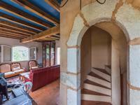 Maison à vendre à BOSCAMNANT en Charente Maritime - photo 6