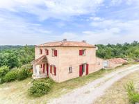 French property for sale in BOSCAMNANT, Charente Maritime - €371,000 - photo 3