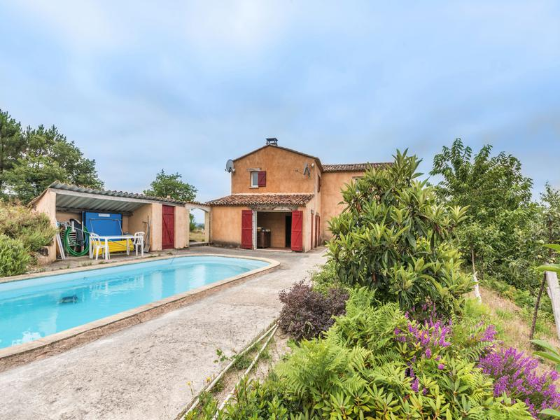 Maison à vendre à BOSCAMNANT(17360) - Charente Maritime