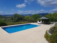 French property for sale in ST CHINIAN, Herault - €793,000 - photo 3