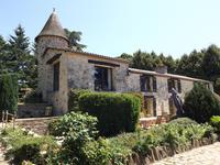 maison à vendre à CHERVES CHATELARS, Charente, Poitou_Charentes, avec Leggett Immobilier