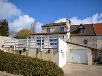 French property, houses and homes for sale inSantenaySaone_et_Loire Bourgogne
