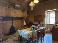 Maison à vendre à THIVIERS en Dordogne - photo 2