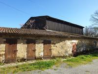 Maison à vendre à THIVIERS en Dordogne - photo 9