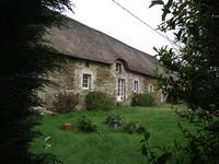 maison à vendre à PLUMELIAU, Morbihan, Bretagne, avec Leggett Immobilier