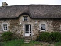 French property for sale in PLUMELIAU, Morbihan - €141,700 - photo 5