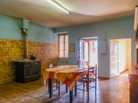 French property for sale in ST GERVAIS SUR MARE, Herault - €90,000 - photo 5