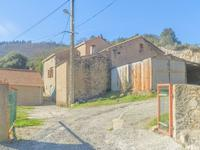 French property, houses and homes for sale inST GERVAIS SUR MAREHerault Languedoc_Roussillon
