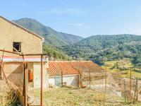 French property for sale in ST GERVAIS SUR MARE, Herault - €90,000 - photo 3