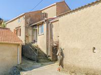 French property for sale in ST GERVAIS SUR MARE, Herault - €90,000 - photo 2