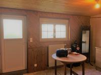 French property for sale in BOULAZAC, Dordogne - €230,050 - photo 7