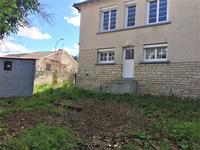 French property for sale in BOULAZAC, Dordogne - €230,050 - photo 9