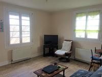 French property for sale in BOULAZAC, Dordogne - €230,050 - photo 2