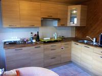 French property for sale in BOULAZAC, Dordogne - €230,050 - photo 3