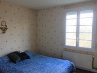 French property for sale in BOULAZAC, Dordogne - €230,050 - photo 4
