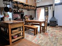 French property for sale in LE VIEUX CERIER, Charente - €88,000 - photo 2