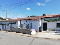 houses and homes for sale inLE VIEUX CERIERCharente Poitou_Charentes